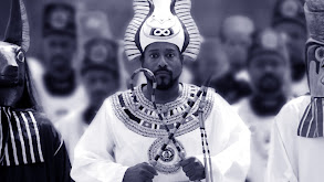 The Nuwaubian Nation of Moors thumbnail