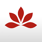 Sangha Yoga Shala icon