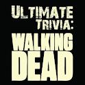 Ultimate Trivia Walking Dead icon
