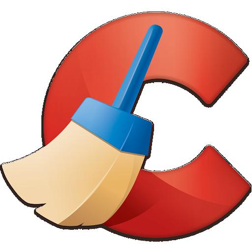 CCleaner (app)