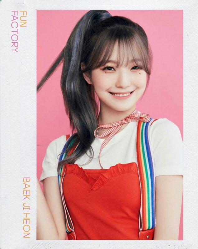 jiheon 1
