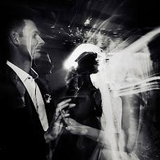 Wedding photographer Ivan Mischuk (77MiV77). Photo of 19.12.2017