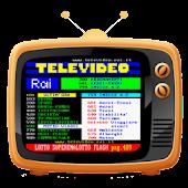 Televideo Rai