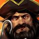 Pirates & Puzzles - PVP League