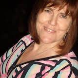 Lori Anne Thomas