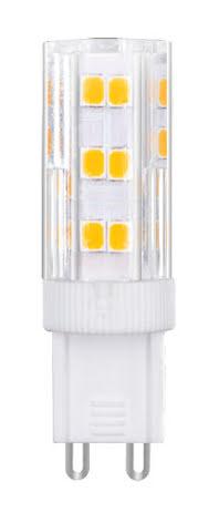 Airam LED G9 3,5W 2700K DIM