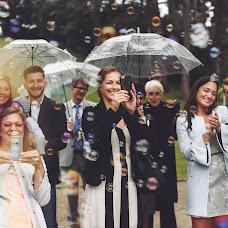 Wedding photographer Vadim Shevtsov (manifeesto). Photo of 15.07.2017