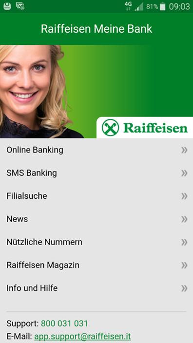 Online társkereső österreich ingyen