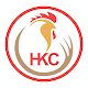 HKC Download for PC Windows 10/8/7