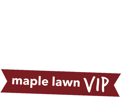 maplelawnwinerylogoVIP