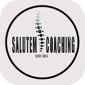 Salutem Coaching icon
