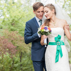 Wedding photographer Grigoriy Kurilchenko (kurilchenko). Photo of 11.11.2013