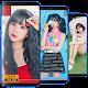 GFriend Eunha Wallpapers KPOP Fans HD New Download for PC Windows 10/8/7
