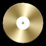 Аудиокниги бесплатно. Патефон 9.4.2