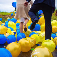 Wedding photographer Katrin Küllenberg (kllenberg). Photo of 29.08.2017