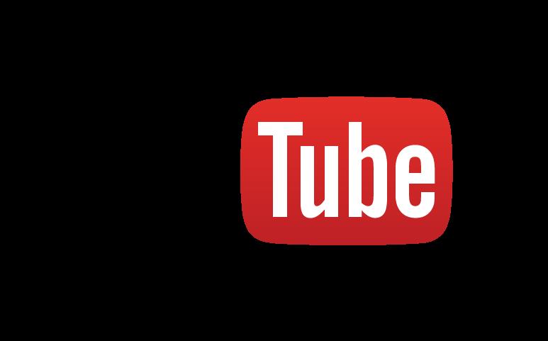 logo de canal de youtube de walter sanchez