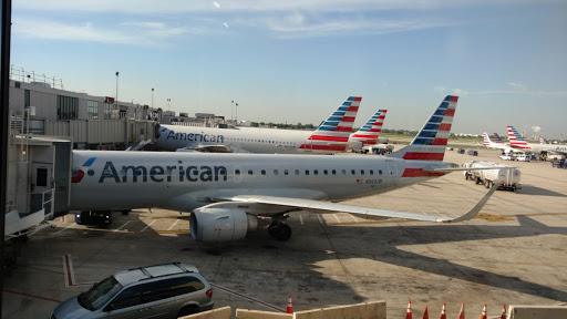 Hyatt & American Airlines offering fast tracks to elite status