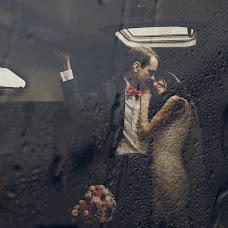 Свадебный фотограф Леся Оскирко (Lesichka555). Фотография от 11.06.2014