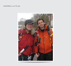 Photo: 006 Voorzitters LLK HLSK