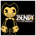 Bendy And The Ink Machine Music Video APK