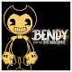 Bendy And The Ink Machine Music Video