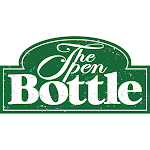 The Open Bottle: Madison