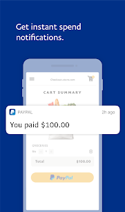 PayPal Mobile Cash: Send and Request Money Fast 3