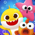 Baby Shark Match: Ocean Jam 1.1.1