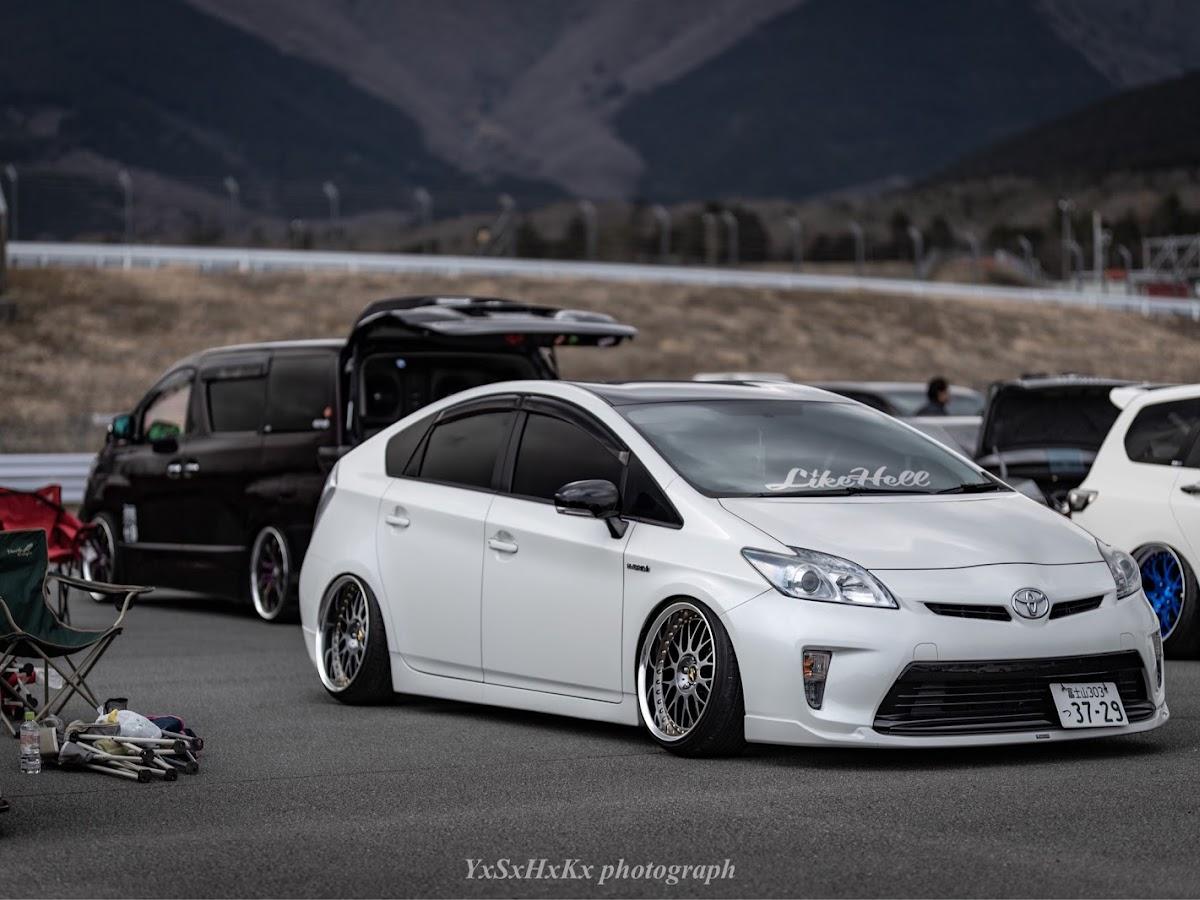 いい 車 の 燃費