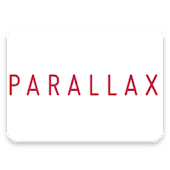 Parallax (Unreleased)