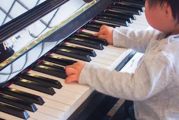 子供の習い事ースタートのきっかけと始めどきの見極め方