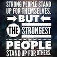 Quote Me - Motivational Quotes icon