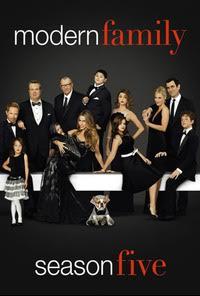 Modern Family (S5E24)