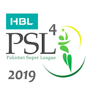 PSL 2019 with live streaming
