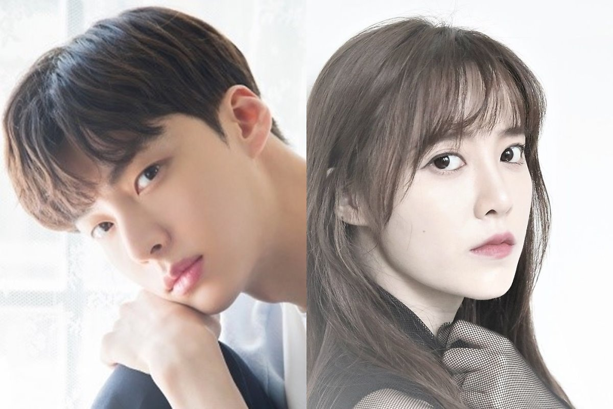 ahn jae hyun return 2019 1