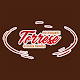 Ristorante Torrese Download for PC Windows 10/8/7