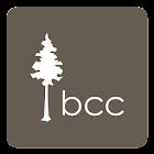 Bethany Community Church icon