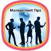 Management Tips