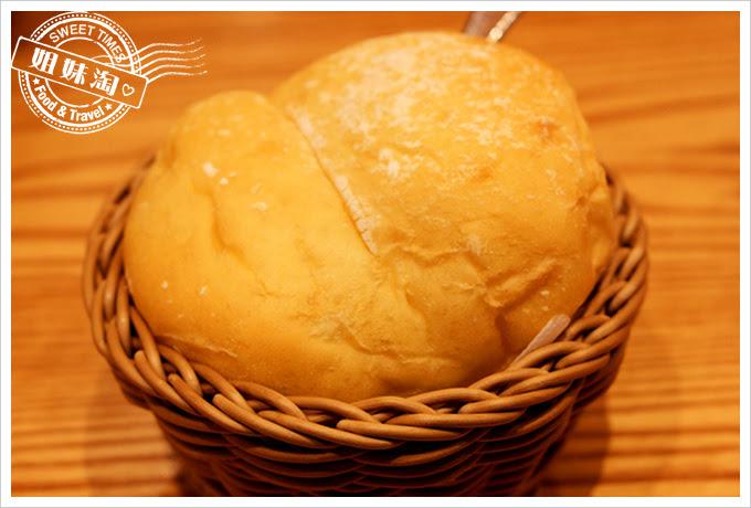 Afternoon Tea統一午茶時光套餐附湯麵包3
