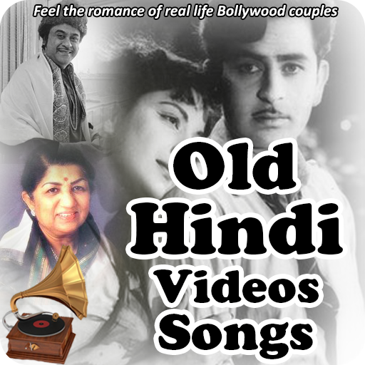 Download Old Hindi Video Songs Google Play Softwares Awyjvdw1hm02