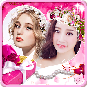 photo frame APK Download for Android