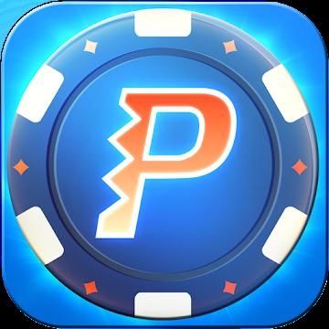 Poker Fighter - Free Poker Trainer