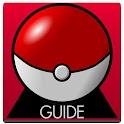 Pokemon Go truque legal icon