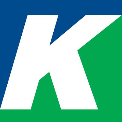 KleinBank Mobile Banking
