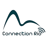 Connection Rio