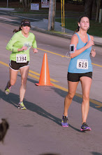Photo: 1394  Lena Juarez, 619  Emily Pullen