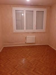 appartement à Montargis (45)