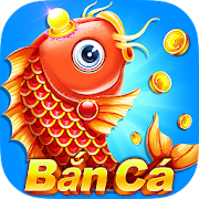 Bắn Cá Rồng Online-Game Đánh Cá