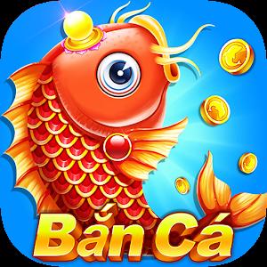 bắn cá Rồng online-Đánh cá game for PC