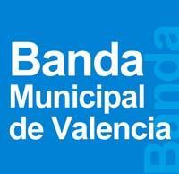 http://www.interagrupacionfallas.com/wp-content/uploads/interagrupacionfallas_com/2013/04/Banda-Municipal-de-Valencia-logo.200.jpg